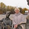 Людмила, 66, г.Тольятти