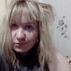 Настя, 26, г.Пермь