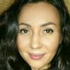 Александра, 33, г.Омск