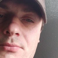 Слава, 33 года, Телец, Гатчина