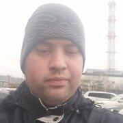 Алексей, 26, г.Краснознаменск