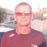 Начать знакомство с пользователем Василий 59 лет (Дева) в Камышине