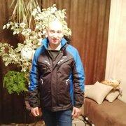 Евгений 27 Витебск