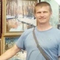 Юрий, 50 лет, Телец, Ляховичи