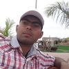 saqib khan, 29, г.Эр-Рияд
