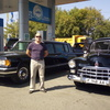 Игорь, 50, г.Радужный (Ханты-Мансийский АО)