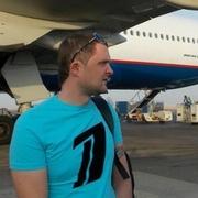 Дмитрий Власов 37 Арзамас