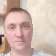 Александр 42 Новосибирск
