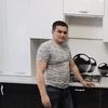Ильнар Шарифуллин, 32, г.Казань
