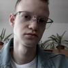 Богдан, 16, г.Луцк