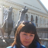 Раина, 32, г.Фершампенуаз