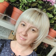 Елена 39 Бугуруслан