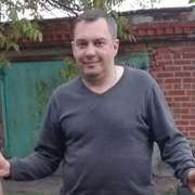 Медведев Сергей 46 лет (Водолей) Шахты