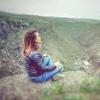 Катерина, 34, г.Мытищи