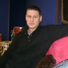 Сергей, 27, г.Таллин