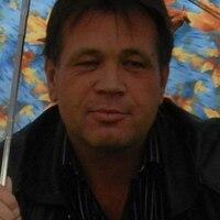 Евгений, 49 лет, Водолей, Челябинск