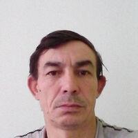 юра, 48 лет, Лев, Томск