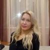 Yuliya, 30, Ozyorsk