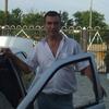Дмитрий, 41, г.Херсон