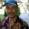Alexei, 39, г.Кишинёв