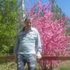 Владимир, 53, г.Алдан