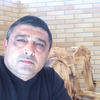 kara, 30, г.Тбилиси
