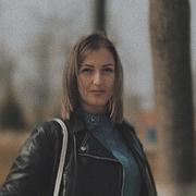яМаша 36 Черновцы