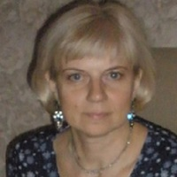 Irina, 55 лет, Телец, Тверь