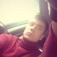 Данил, 32 года, Лев, Тимашевск