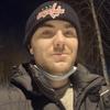 Николай, 31, г.Ангарск