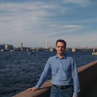 Максим, 37 лет, Стрелец, Самара