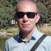 Сергей 44 Ингулец