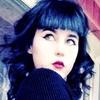 Марина, 19, г.Новороссийск