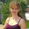 Svetlana, 38, Kanev