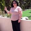 Алла.          Беер ш, 46, г.Беэр-Шева