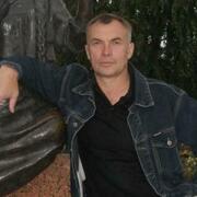 Александр 50 Сургут
