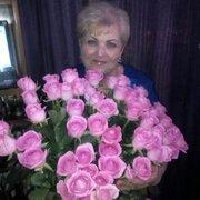 Людмила Владимировна 60 Краснодар