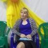 Елена, 34, г.Вознесенское