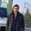 Хабибулло, 39, г.Екатеринбург