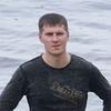 Алексей, 30, г.Нижний Тагил