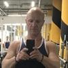 Aleks, 47, г.Москва