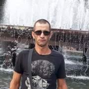 Сергей Бондарчука 39 Одесса