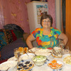NADEJDA, 63, Guryevsk