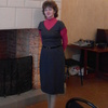 Людмила, 56, г.Заволжск