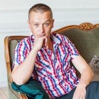 Евгений, 35 лет, Близнецы, Краснодар