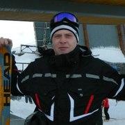 Валера Антонов 32 Мичуринск