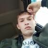 Андрей, 22, г.Апшеронск