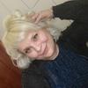 татьяна, 33, г.Саратов