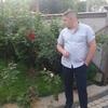 Віталіо, 38, г.Львов