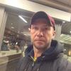 Владик, 42, г.Стокгольм